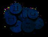 Hliníkové profily obr.02