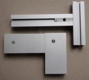 Stavebnicový systém Kombi
