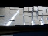 Ploché a čtvercové hliníkové tyče - plocháče, hranoly obr.7